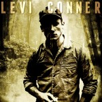 Levi Conner EP