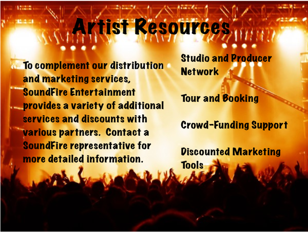 Artist Resources-2