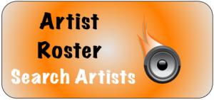 Artist Roster 3