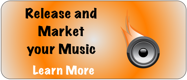 Release and Market 2